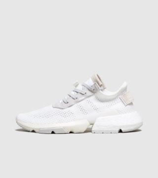 adidas Originals POD-S3.1 (wit)