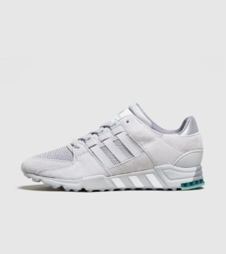 adidas Originals EQT Support RF (grijs)