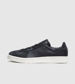 adidas Originals BW Avenue (zwart)