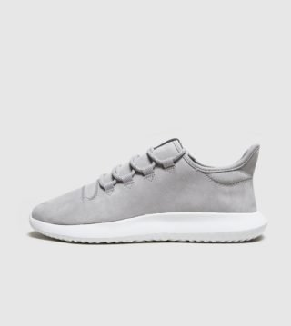 adidas Originals Tubular Shadow - size?exclusive (grijs)