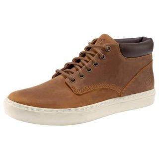 timberland-sneakers-adventure-20-cupsole-bruin
