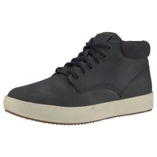 NU 21% KORTING: Timberland sneakers CityRoam Cupsole Chuka