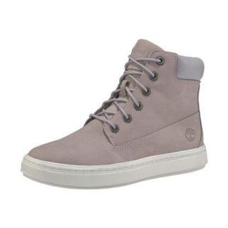 NU 21% KORTING: TIMBERLAND sneakers Londyn 6 Inch W