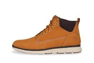 Timberland Killington 6-Inch Boot
