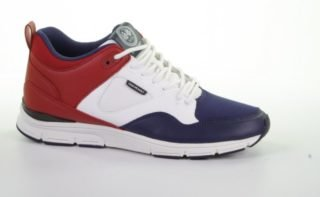 Gourmet The 35 Red/White/Blue 200201