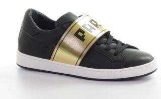 Philippe Model SILD Black/Gold