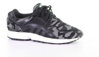 Adidas Racer Lite S81296 Camouflage