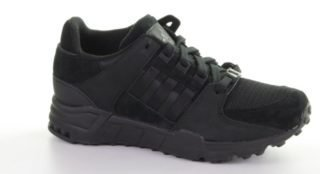 Adidas Equipment Support S32149