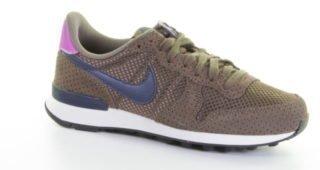 Nike Internationalist Premium 828404 200