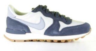 Nike Internationalist 828407 102