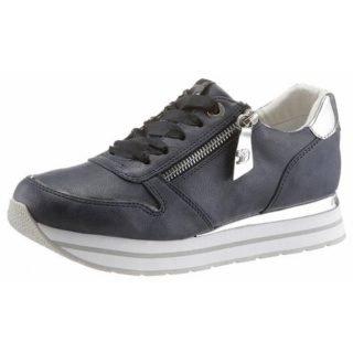NU 21% KORTING: Tom Tailor sneakers