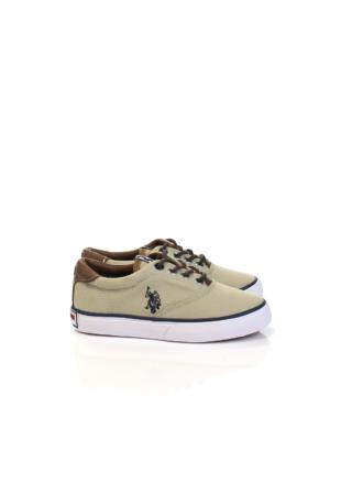 U.s polo Sneaker Polo