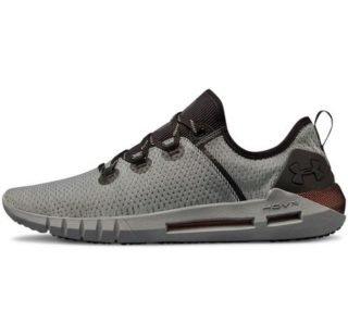 NU 21% KORTING: Under Armour® sneakers HOVR SLK