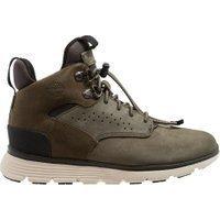 Timberland Killington hiker junior schoenen groen