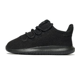 Saint Laurent Andy sneaker van kalfsleer
