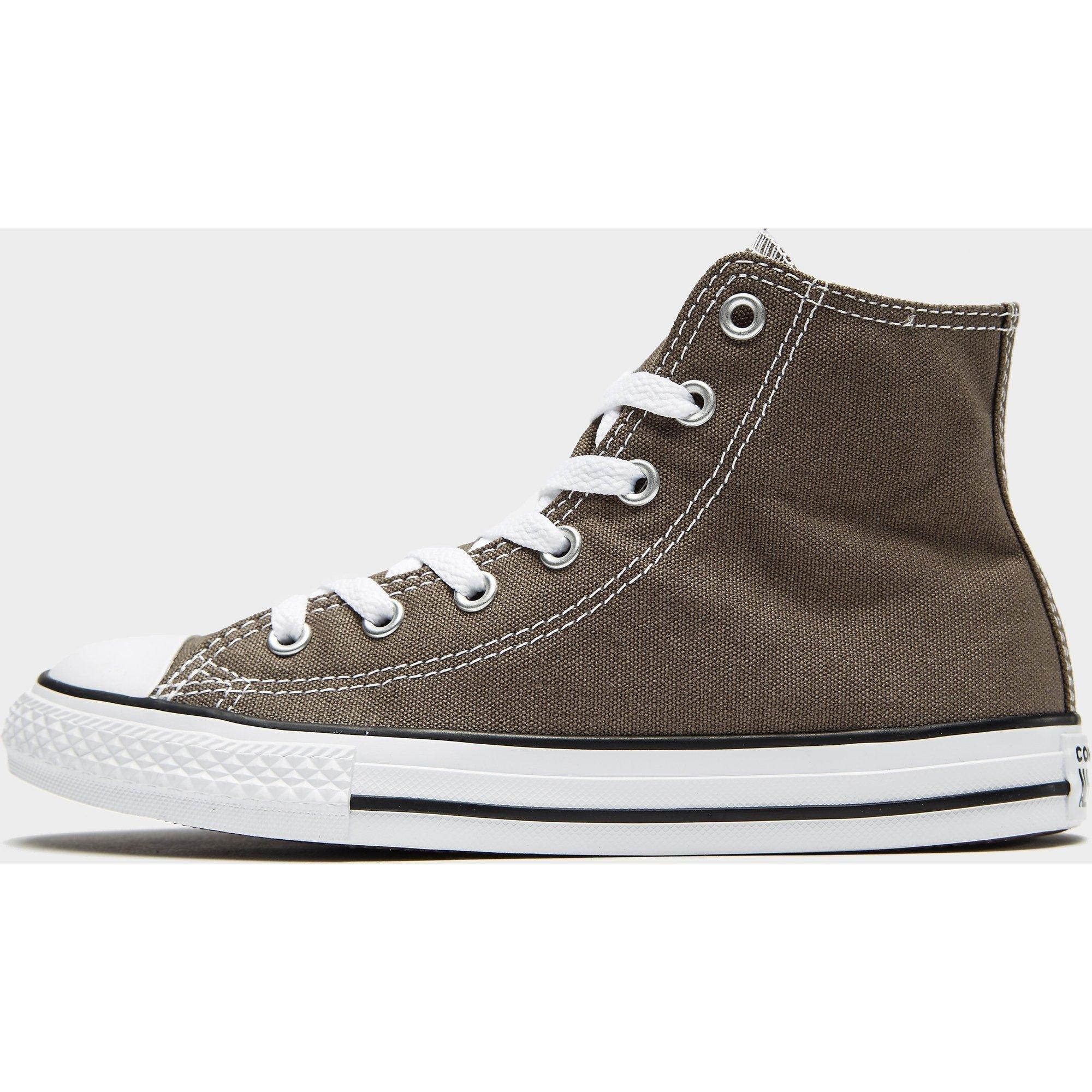 Shoesme Bi8s110 blauw
