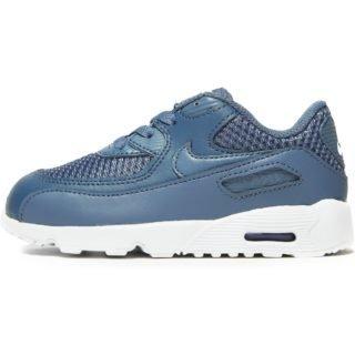 Nike Air Max 90 Baby's (Blauw)