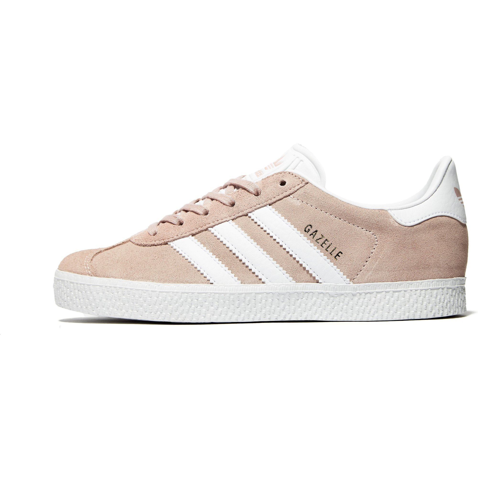 adidas Originals NMD R2 Dames (Nude)