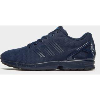 adidas Originals ZX Flux (Blauw)
