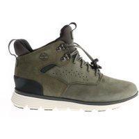 Timberland Ca1smw killington hiker boots jr groen