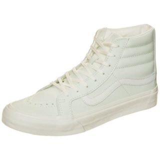 vans-sk8-hi-slim-zip-sneakers-dames-grijs