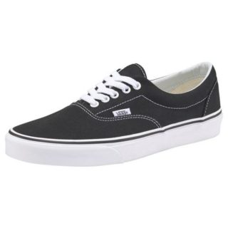 vans-sneakers-era-zwart