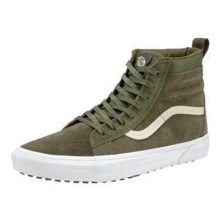 vans-sneakers-sk8-hi-mte-groen