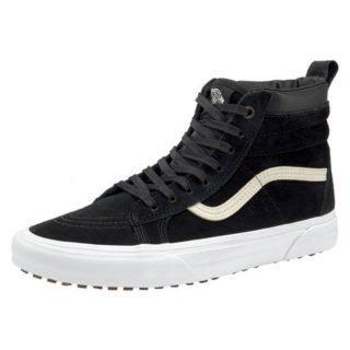 vans-sneakers-sk8-hi-mte-zwart