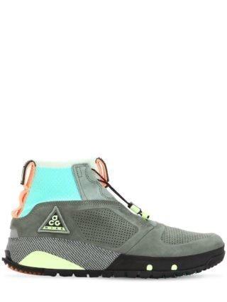 Acg Ruckel Ridge Sneakers (grijs)