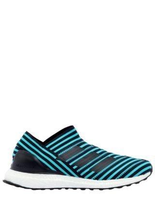 Nemeziz Tango 17+ 360 Agility Sneakers (blauw)