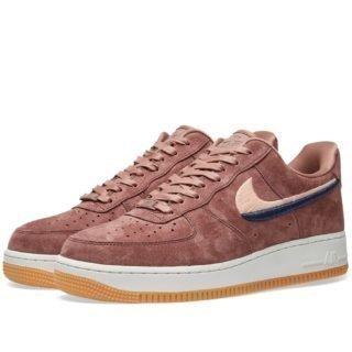 Nike Air Force 1 '07 LX W (Pink)