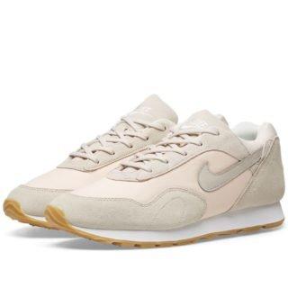 Nike Outburst W (Neutrals)
