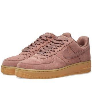 Nike Air Force 1 '07 SE W (Pink)