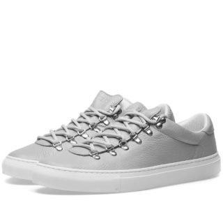Diemme Marostica Low (Grey)