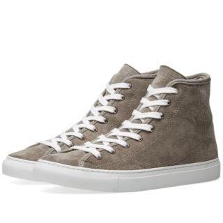 Diemme Veneto Alto (Grey)