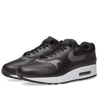 Nike Air Max 1 SE W (Black)