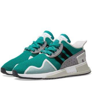 Adidas EQT Cushion ADV (Green)