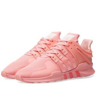 Adidas EQT Support ADV W (Pink)