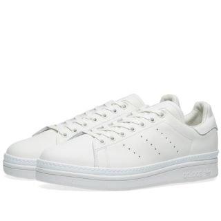 Adidas Stan Smith Bold W (White)