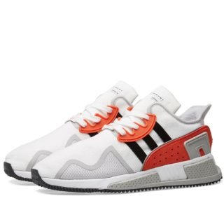 Adidas EQT Cushion ADV (White)