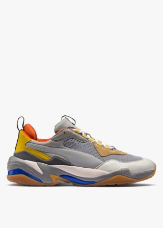 Puma Thunder Spectra Drizzle / Steel Grey