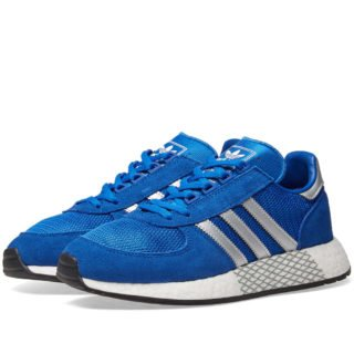 Adidas MARATHONx5923 (Blue)