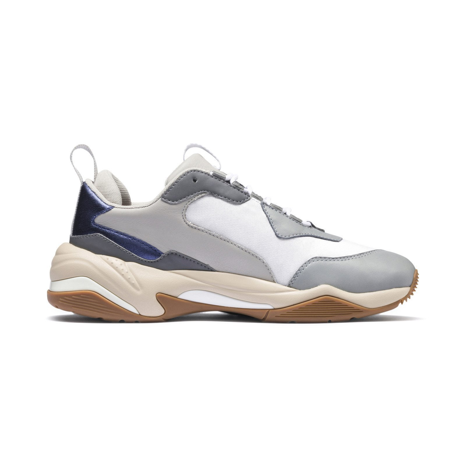 Puma Thunder Electric 367998-01