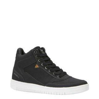 O'Neill sneakers zwart (heren) (zwart)