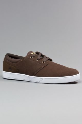 Emerica The Figueroa