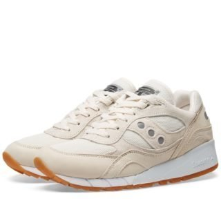Saucony Shadow 6000 Machine (Neutrals)