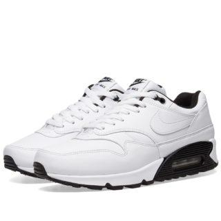 Nike Air Max 90/1 (White)