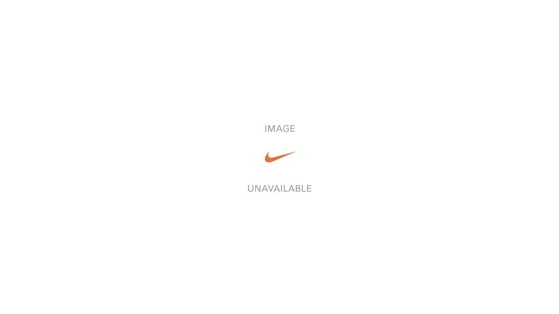 Nike Air Vapormax Flyknit Triple Black 2.0 (210)