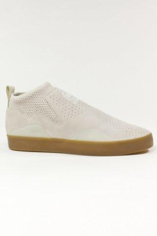 Adidas 3St.002