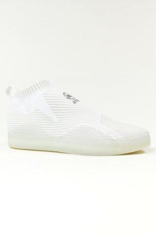 Adidas 3St.002 PK